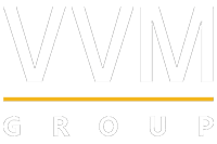 VVM-Group